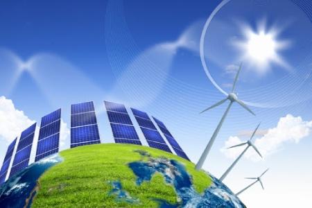 انرژی خورشیدی در ساختمان,انرژی خورشیدی چیست,کاربرد انرژی خورشیدی