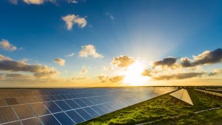 درباره انرژی خورشیدی,صفحات خورشیدی,انرژی خورشیدی در ساختمان
