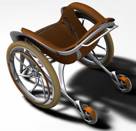 مدل های جدید ویلچر,انواع ویلچر