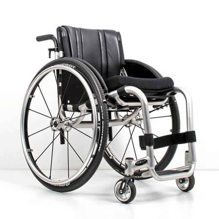 تصاویر انواع ویلچر, مدل های انواع ویلچر