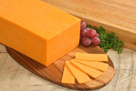 آشنایی با انواع پنیر و موارد استفاده از آن ها,نحوه ی استفاده از انواع پنیر