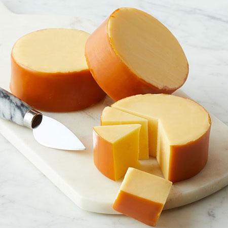 کاربردهای انواع پنیر,آشنایی با انواع پنیر