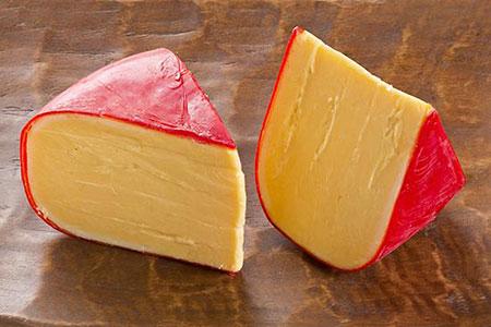 انواع پنیر,موارد استفاده پنیر چدار