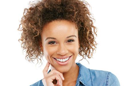 اوزون تراپی مو,اوزون تراپی مو چیست,فواید اوزون تراپی مو