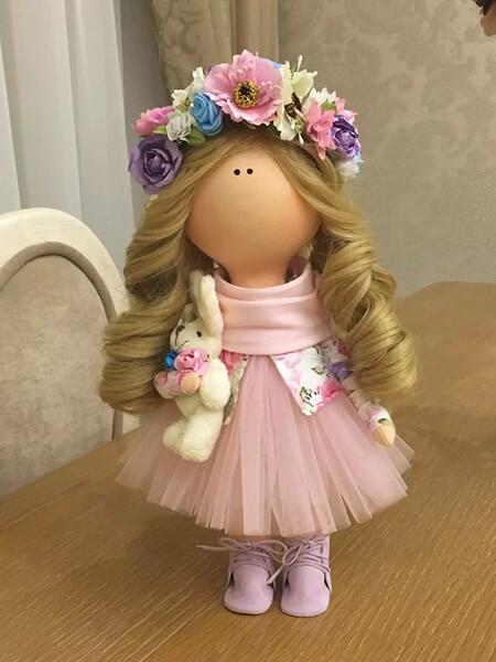 عروسک روسی پسر و دختر, عروسک روسی عروس و داماد