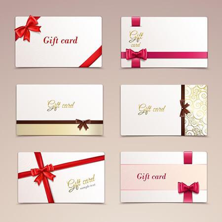 هدایای عقد برای عروس و داماد, هدایای سر عقد برای عروس و داماد
