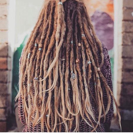 بافت مو دردلاک,بافت دردلاک چیست,آموزش بافت مو دردلاک