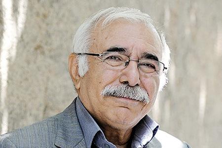 بیوگرافی محمدعلی بهمنی, زندگی نامه محمدعلی بهمنی