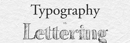 آموزش تایپوگرافی در فتوشاپ, تایپوگرافی در پوستر, آموزش تایپوگرافی فارسی