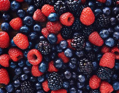 ترفندهای نگهداری میوه و سبزیجات,ترفندهایی برای نگهداری میوه ها