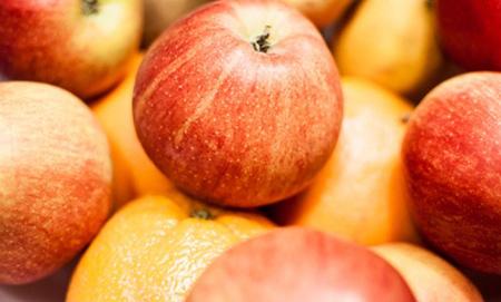 نکته های نگهداری از میوه ها, نگهداری سبزیجات