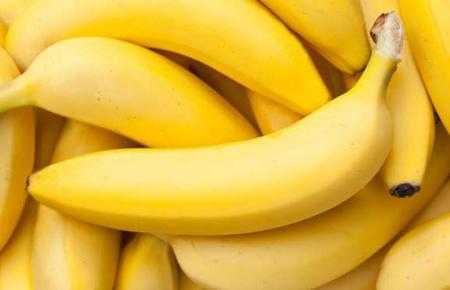 روش های نگهداری از سبزیجات,اصول و نحوه نگهداری از میوه ها و سبزیجات