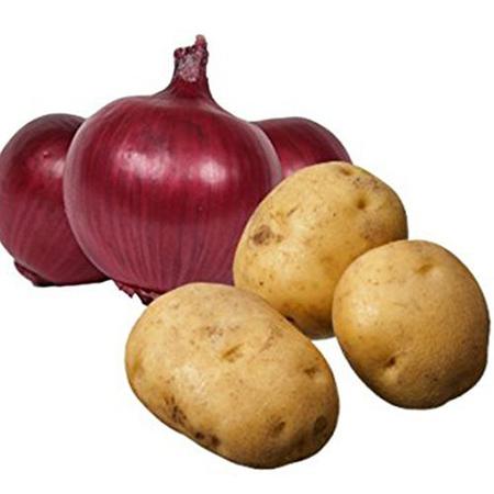 اصول و نحوه نگهداری از میوه ها و سبزیجات,ترفندهای نگهداری میوه و سبزیجات
