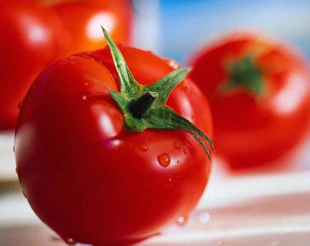 شیوه نگهداری از میوه ها و سبزیجات,نگهداری میوه و سبزیجات
