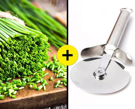 راهکارهایی برای آشپزی کردن آسان,نکات مهم آشپزی