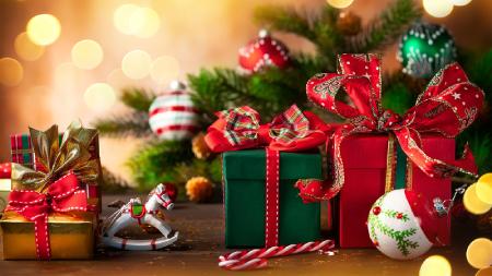 فرق کریسمس با سال نوی میلادی, فرق عید کریسمس با سال نو میلادی