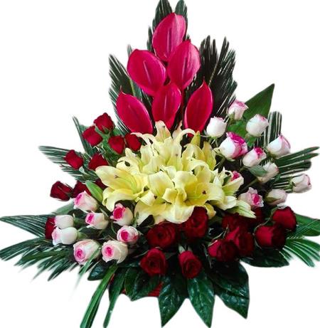 جدیدترین مدل دسته گل خواستگاری, دسته گل های خواستگاری