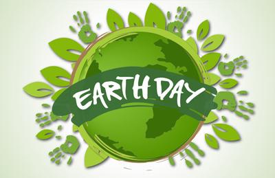 روز زمین پاک, روز زمین