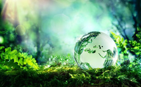 نظریه جیمز لاولاک در رابطه با زنده بودن زمین
