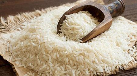 خواص برنج,آشنایی با خواص برنج