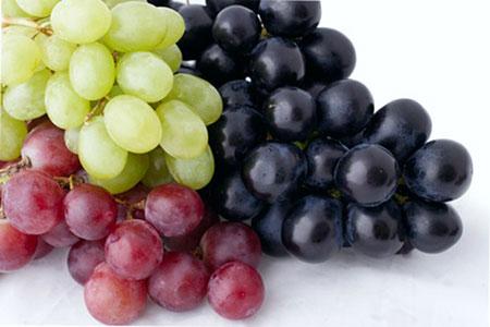 آب انگور,خواص اب انگور