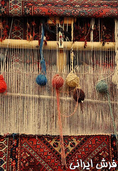 فرش دستباف,خرید فرش دستباف,راهنمای خرید فرش دستباف ایرانی