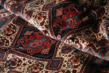 فرش دستباف,خرید فرش دستباف,مشخصات فرش دستباف