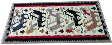 فرش دستباف,انواع فرش دستباف,نکات مهم در خرید فرش دستباف
