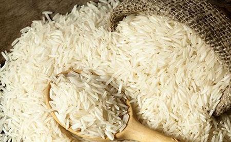 روش های خرید برنج ایرانی اصل, نکته هایی برای خرید برنج ایرانی اصل