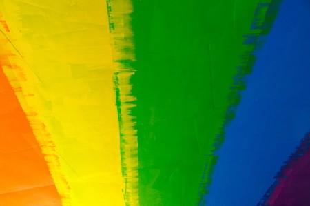 رنگ ها, روش ساخت رنگ,روش ساخت رنگ روغنی
