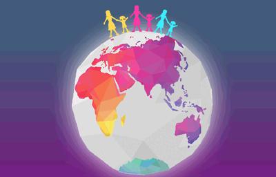 تاریخچه روز جهانی دختر, یازدهم اکتبر روز جهانی دختر