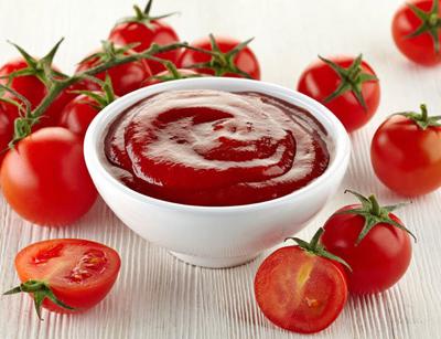 نکاتی برای نگهداری از رب گوجه فرنگی, مکان مناسب نگهداری رب گوجه فرنگی