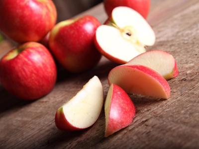 روش های نگهداری از سیب,نکاتی برای نگهداری از سیب