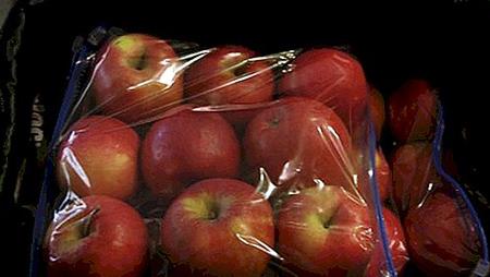 روش نگهداری سیب درختی در انبار,روش نگهداری سیب برای مدت طولانی