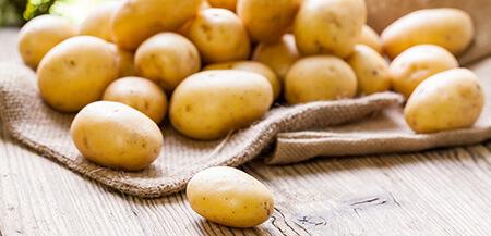 برطرف کردن شوری غذا,روش های از بین بردن شوری غذا