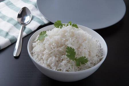 نکات مهم آشپزی,راهنمای برطرف کردن شوری غذا