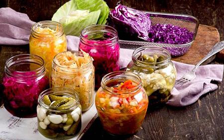 روش های از بین بردن شوری غذا,ترفندهای از بین بردن شوری غذا