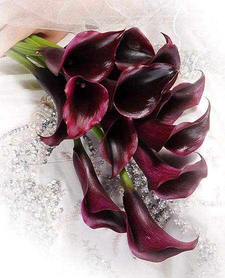 مدل دسته گل عقد, دسته گل عروس برای عقد محضری