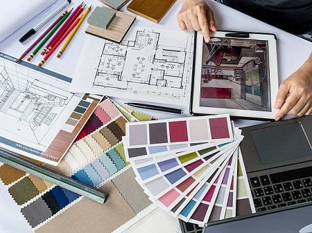 دانشگاههای رشته معماری داخلی,انتخاب رشته معماری داخلی,طراح و معمار داخلی