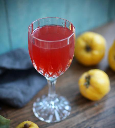 درست کردن شربت به لیمو, مواد لازم برای تهیه شربت به لیمو