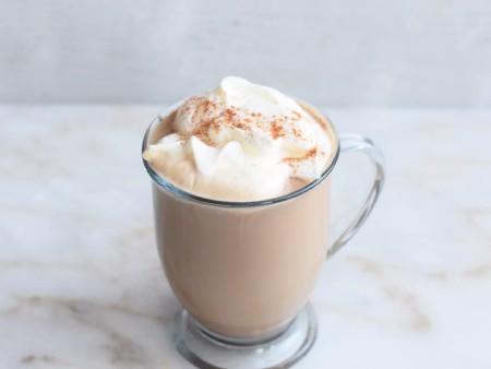 روش های تهیه ی قهوه مکزیکی, تکنیک های تهیه ی قهوه مکزیکی, طرز تهیه انواع قهوه