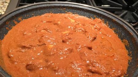 نکاتی برای تهیه ی مرغ ماخانی, مواد لازم برای تهیه ی مرغ ماخانی, طرز تهیه انواع مرغ