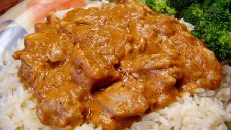 روش های پخت مرغ ماخانی, درست کردن مرغ کره ای, نکاتی برای تهیه ی مرغ ماخانی