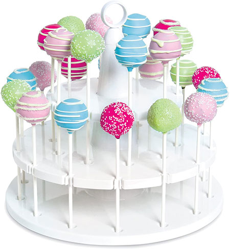 روش درست کردن پاپس کیک,طرز تهیه پاپس کیک
