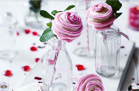 روش تزیین پاپس کیک,نکاتی برای تهیه پاپس کیک