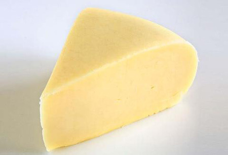 تهیه ی پنیر مونتری جک,درست کردن پنیر مونتری جک