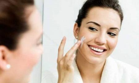 طرز تهیه کرم سفیدکننده پوست,در خانه کرم سفید کننده پوست آماده کنید ,کرم سفید کننده خانگی