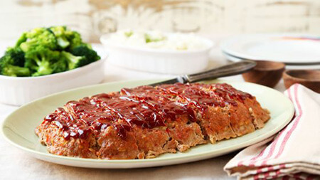 گوشت بوقلمون ترکیه ای, نحوه ی درست کردن گوشت بوقلمون