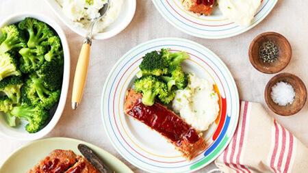 پخت گوشت بوقلمون,درست کردن گوشت بوقلمون