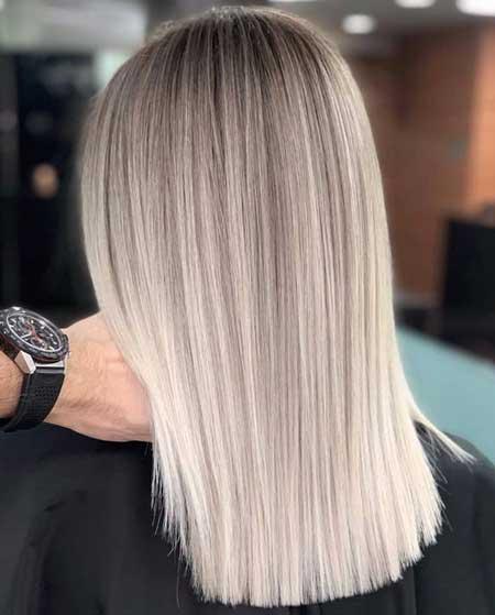 رنگ موی کنفی ,رنگ موی کنفی چیست,رنگ مو ترکیبی کنفی بدون دکلره